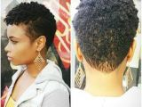 Cute 4c Twa Hairstyles 594 Best Tapered Natural Hairstyles Images In 2019