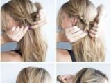 Cute 5-10 Minute Hairstyles 99 Best Five Minute Hairstyles Images