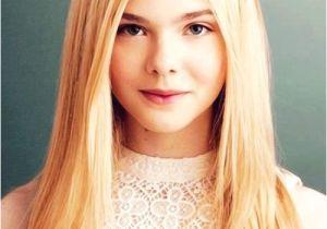 Cute 9 Year Old Hairstyles top 100 Cute Girls Hairstyles