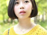 Cute A Line Bob Haircuts Cute A Line Bob Hairstyle for Spring Hairstyles Weekly