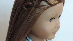 Cute Ag Hairstyles Cute American Girl Doll Hairstyles Trends Hairstyle