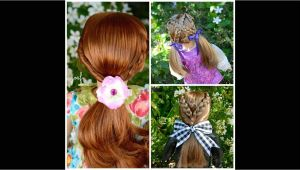 Cute and Easy American Girl Doll Hairstyles Cute American Girl Doll Hair Salon Hairstyles Hd Watch In