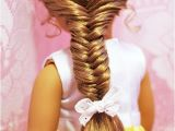 Cute and Easy American Girl Doll Hairstyles Hairstyles to Do for Cute American Girl Doll Hairstyles
