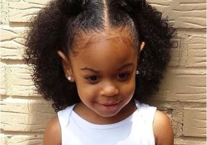 Cute and Easy Hairstyles for Black Girls Cute Hairstyles for Little Black Girls