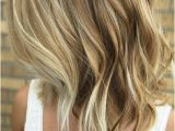 Cute and Easy Hairstyles for Shoulder Length Hair 50 Cute Easy Hairstyles for Medium Length Hair Koees Blog