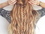Cute and Easy Hairstyles for Teens 40 Cute Hairstyles for Teen Girls Beauty