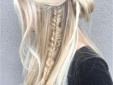 Cute and Easy Half Up Hairstyles 60 Cute Easy Half Up Half Down Hairstyles for Wedding