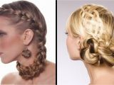 Cute and Easy Homecoming Hairstyles 100 Delightful Prom Hairstyles Ideas Haircuts