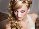 Cute and Easy Homecoming Hairstyles 25 Prom Hairstyles for Long Hair Braid