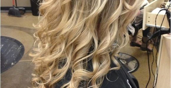 Cute and Easy Prom Hairstyles 23 Prom Hairstyles Ideas for Long Hair Popular Haircuts