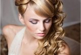 Cute and Easy Prom Hairstyles Prom Hairstyles
