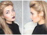 Cute and Fast Hairstyles for Long Hair Cute Quick Updo Hairstyles