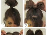 Cute and Fast Hairstyles for Long Hair Quick Cute Hairstyles for Long Hair