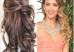 Cute and Very Easy Hairstyles for School Cool Hairstyles for School Girls Lovely Cool Hairstyles for School