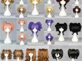 Cute Anime Hairstyles for Long Hair Cute Anime Hairstyles for Long Hair Hairstyle for Women