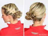 Cute athletic Hairstyles Cute athletic Hairstyles Trends Hairstyle