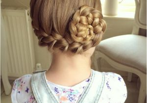 Cute Back to School Hairstyles for Medium Length Hair 27 Super Trendy Updo Ideas for Medium Length Hair Crazyforus
