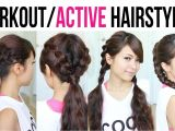 Cute Back to School Hairstyles for Medium Length Hair Cute & Easy Back to School Gym Hairstyles for Medium to