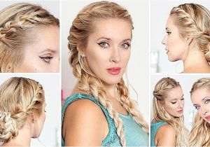 Cute Back to School Hairstyles for Medium Length Hair Cute Hairstyles for School Medium Length Hair Hairstyles