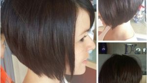 Cute Back to School Hairstyles for Short Hair Cute Back to School Hairstyle for Short Hair Hairstyles