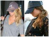Cute Baseball Hat Hairstyles the Best Hairstyles to Wear with A Baseball Cap Hair