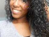 Cute Beach Hairstyles for Curly Hair Wavy Bob Black Hairstyles New Wonderful Very Curly Hairstyles