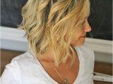 Cute Beachy Hairstyles 28 Cute Short Hairstyles Ideas Popular Haircuts