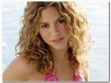 Cute Beachy Hairstyles Beach Hairstyles Curly Hair Hairstyles