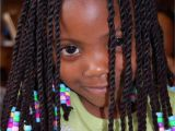 Cute Black Girl Hairstyles Long Hair Easy Cute Hairstyles for toddler Girl