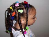 Cute Black Kid Hairstyles 10 Cute Black Kids Hairstyles Styles Girls Will Love