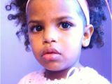 Cute Black Kid Hairstyles 26 Black Kids Hairstyles Creativefan