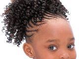 Cute Black Kid Hairstyles Cute Black Kids Hairstyles Hairstyle for Women & Man