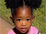 Cute Black Kid Hairstyles Cutest Black Kids Afro Hairstyles