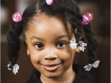 Cute Black Kid Hairstyles Hairstyles for Mixed Kids
