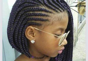 Cute Black Teenage Girl Hairstyles Fred Mercury In Retrograde On Hair Pinterest
