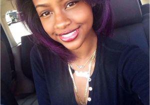 Cute Black Teenage Hairstyles 15 Best Ideas Of Short Haircuts for Black Teenage Girls
