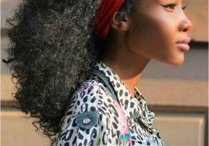 Cute Black Teenage Hairstyles 20 Cute Hairstyles for Black Teenage Girls