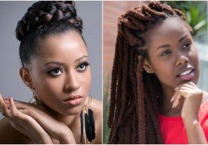 Cute Black Teenage Hairstyles Weave Hairstyles for Teens Hairstyles