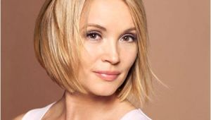 Cute Blonde Bob Haircuts 20 Short Bob Hairstyles for 2012 2013
