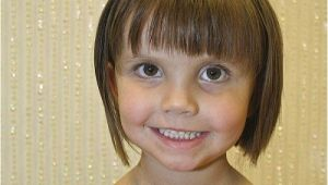 Cute Bob Haircuts for Kids Cute Bob Haircuts for Kids