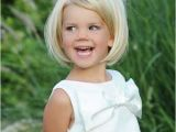 Cute Bob Haircuts for Little Girls 1000 Ideas About Haircuts for Little Girls On Pinterest