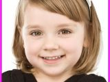 Cute Bob Haircuts for Little Girls Cute Medium Haircuts for Little Girls Livesstar