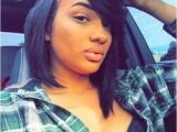 Cute Bob Hairstyles with Weave 30 Super Bob Weave Hairstyles