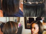 Cute Bob Hairstyles with Weave Cute Bob Hairstyles with Weave 1000 About Bob Hair
