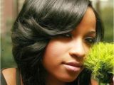 Cute Bob Hairstyles with Weave Sew In Hairstyles Cute Short and Middle Bob Hair Styles