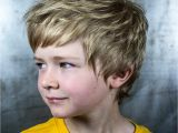 Cute Boy Hairstyles Pictures 35 Cute toddler Boy Haircuts Your Kids Will Love
