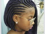 Cute Braided Hairstyles for African American Girls Fred Mercury In Retrograde On Hair Pinterest