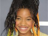 Cute Braided Hairstyles for African Americans 50 Amazing Shots Of Cutest African Girls Of All Ages