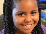 Cute Braided Hairstyles for Black People Black People Hairstyles for Kids Hairstyles