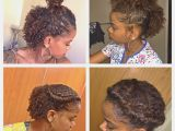 Cute Braided Hairstyles for Short Natural Hair Cute Quick Hairstyles for Natural Hair Fresh Braid for Short Natural